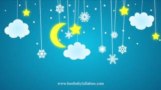 Bedtime Lullabies For Toddlers Lullaby For Children To Go To Sleep Baby Lullabies To Nap and  Sleep