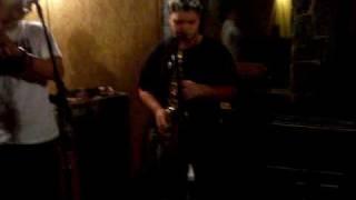 Vídeo 310 de Harpa Cristã