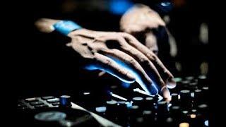 Dj Drops & Samples Part 1 2016