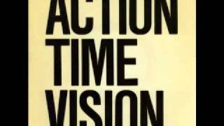 Watch Alternative Tv Action Time Vision video