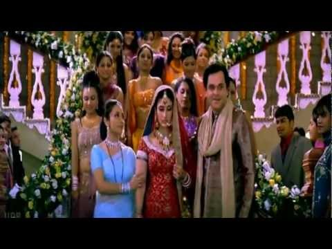 Ishq Na Ishq Ho Kisise -  Dosti Friends Forver (2005) *HD* 1080p Music Video