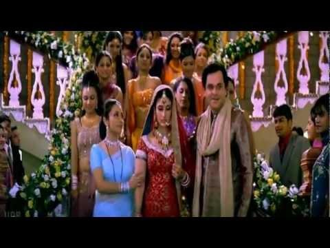 Ishq Na Ishq Ho Kisise -  Dosti Friends Forver (2005) *HD* 1080p...