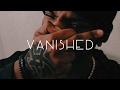 vanished ~ Bryson Tiller ft. Post Malone Type Beat 2016 (Prod.by Heavy Keyzz) new -