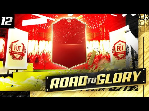 I GOT THE ONE I WANTED!!! Fifa 20 Road To Glory | Episode 12
