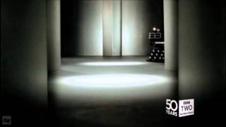 BBC2/Two - 1991-2001 -
