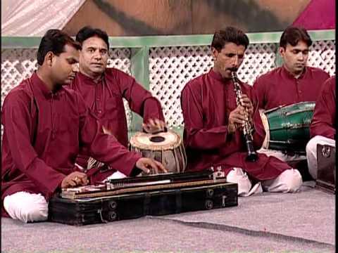 Pyar Se Mohabbat Se Dil Se Kaam Lo Maidam [full Song] Shaitaan Meri Laila- Muqabla-e-qawwali video
