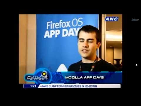 mozilla firefox deutsche version download