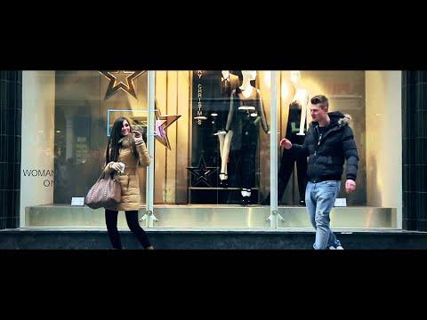 Mr.Busta feat. Bódi BB Bettina - Csak Az Enyém | Official Music Video |