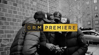 T Mulla x Knucks x SNE - Hold Me Down [Music Video] | GRM Daily