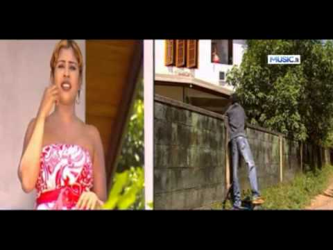Api Amaruwen - Marshel Anada Senanayake - New Sinhala Video Song video