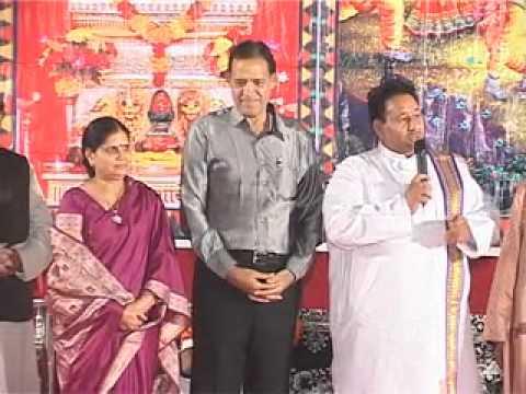 Radha Krishna Maha Raas Leela video
