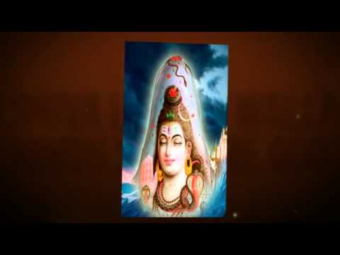 Lord Shiva Live Hd Wallpaper video