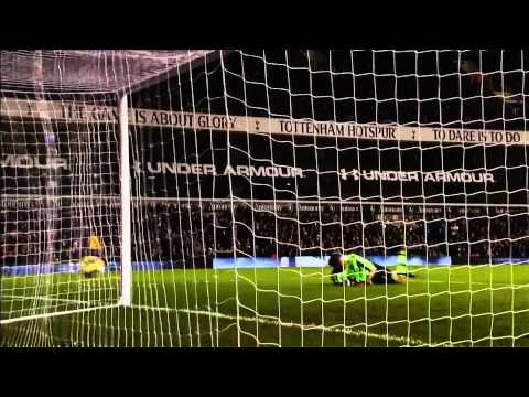 Barclays Premier League - Goal of the season [HD]