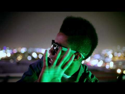 Lil Twist - Young Money Video