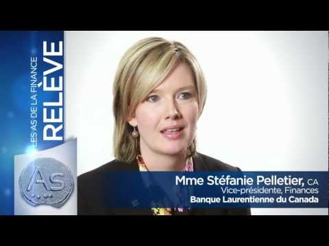 FEI Canada Quebec Les As de la finance 2012-RELEVE.mov