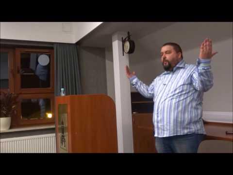20170304 Fabian Błaszkiewicz W Lublinie Trailer