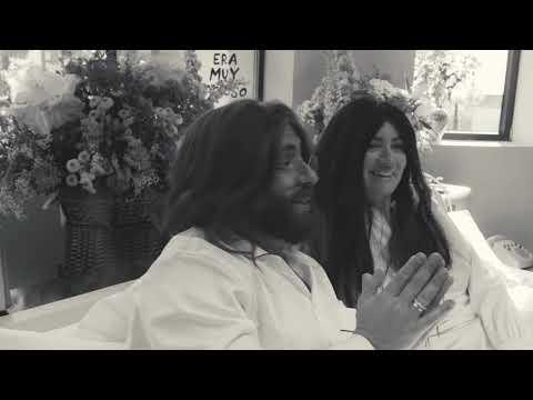 ¿Cómo comenzarán loa #Goya2019 Buenfuente y Silvia Abril