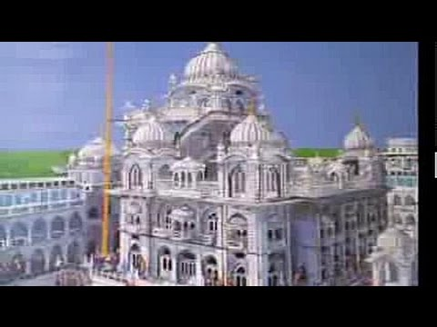 Takht Sri Harmandir Sahib Ji | Haji Ganj | Patna | Bihar | India | Travel 4 All