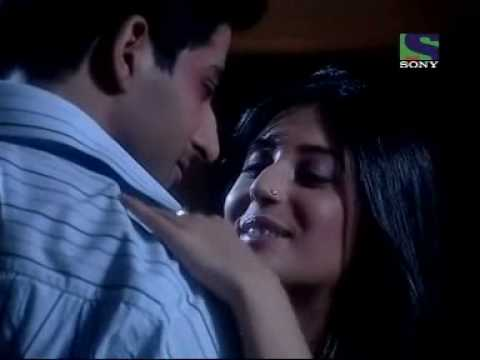 Prasha Ishq Mein.wmv Video