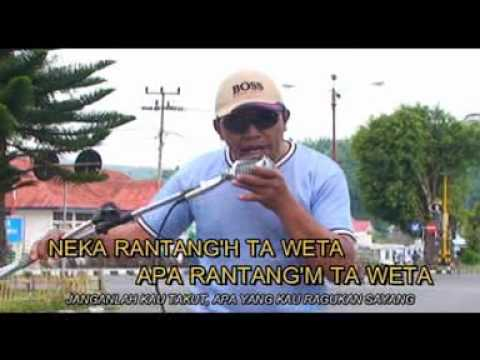 Manggarai ;Erphin Dion -Ata Sabin One Nai.DAT