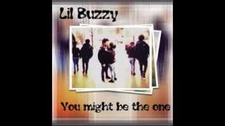 download lagu Lil Buzzy - You Might Be The One Remix gratis