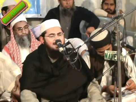 *FULL*Qari Anwar Ul Hassan12-02-2011