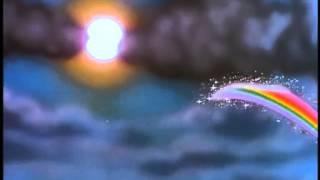 My Little Pony Final Battle {Flutter ponies vs Smooze}