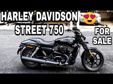 HARLEY DAVIDSON STREET 750 FOR SALE | SUPERBIKES | BIKE MARKET DELHI | KAROL BAGH BIKE MARKET