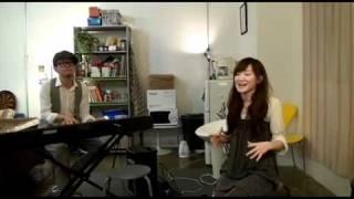 Download lagu CAN YOU CELEBRATE? /安室奈美恵(Cover)