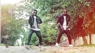 download lagu Tekno Miles - Duro Dance Cover By Og X gratis