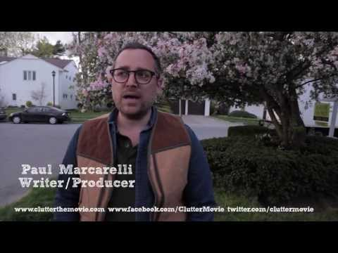 clutter-interview-paul-marcarelli.html