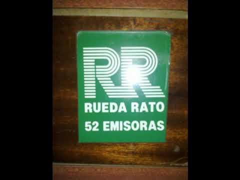 Sintonia de las emisoras Rueda Rato..wmv