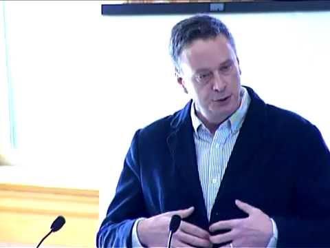 Koebel Price -- Evaluating ICT's Impact on Citizen Participation