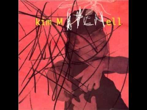 Kim Mitchell - Beachtown (Itch, 1994)