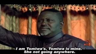 Se Dan Dan Ni - Yoruba Latest 2015 Movies.