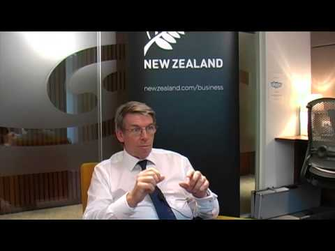 Dr Nigel Millar, Canterbury District Health Board, New Zealand