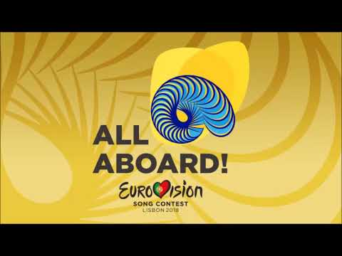 Eurovision Song Contest Lisbon 2018: Soundtrack | RTP