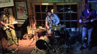 "The Grumps ""Picture Show"" Live @ The Rack Homecoming Oct. 12, 2014"