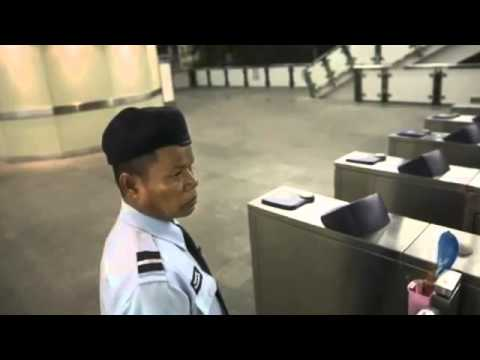 Thailand COUP Yingluck meets MILITARY leaders   BREAKING NEWS   23 MAY 2014 HQ
