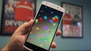 Top 5 Custom Android ROMs 2015