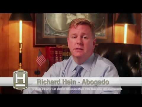 Compensación al Trabajador | Abogado Work Comp | S Luis MO
