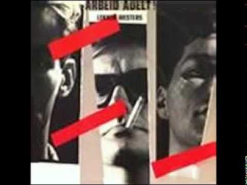 Arbeid Adelt! - Lekker Westers (1983)
