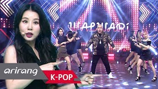 [Simply K-Pop] WALWARI(왈와리) _ Oppa is cheating(오빠 바람났다) _ Ep.362 _ 051719