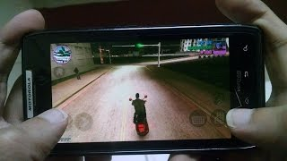 How To Download And Install GTA Vice City ON Android For Free