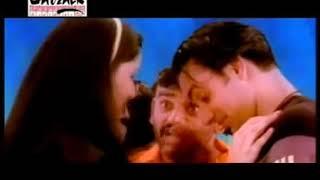 TUPKA TUPKA | Babbu Maan | Tu Meri Miss India | Hit Punjabi Songs | Popular Punjabi Song