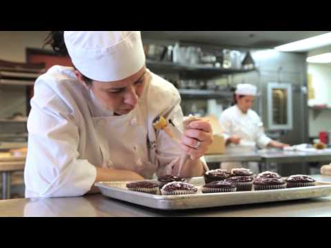 baking pastry 2 essay Associate degree in baking and pastry the associate degree in baking and pastry is a 2-year program that includes an array of general education courses such as creative writing, philosophy, and english along with core classes.