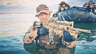 Indian Army special forces Commando training centre motivational videos