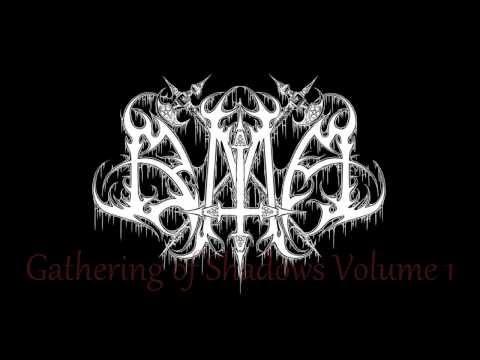 Aberration Nexus - Graced With Darkness