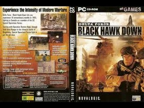 Descargar Black Hawk Dawn PC full PORTABLE español 2013 Video ESPECIAL 100 suscriptores]