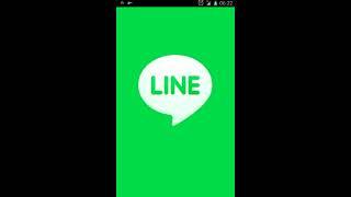 download lagu Cara Download Sticker Line Android Gratis gratis